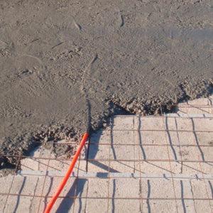 Patin-de-concreto-vigueta-bovedilla